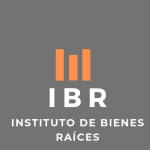 Instituto de bienes raíces