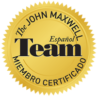 sello-John-Maxwell
